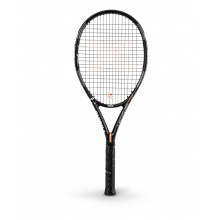 Pacific Nexus 102in/260g Komfort-Tennisschläger - besaitet -