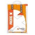 Pacific xTack Pro Perfo Overgrip 12er orange