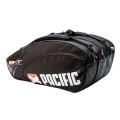 Pacific Racketbag BXT Pro 2XL 12er