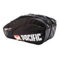Pacific Racketbag BXT Pro XL 6er
