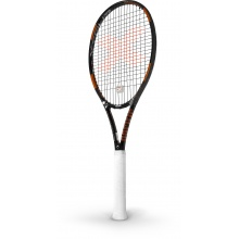 Pacific BXT X Tour Pro 97in/315g Tennisschläger - besaitet -