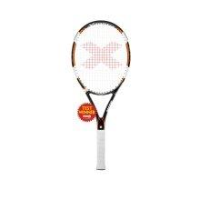 Pacific BX2 X Fast Pro 2016 Tennisschläger