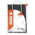 Pacific xTack Pro Overgrip 12er schwarz