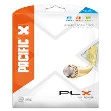 Pacific PLX natur Tennissaite