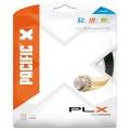 Pacific PLX schwarz Tennissaite