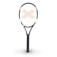 Pacific X Force Pro 320g 2020 Tennisschläger - unbesaitet -
