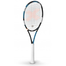 Pacific X Force LT No.1 2016 Tennisschläger - besaitet -