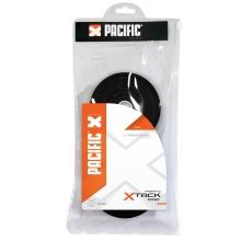 Pacific xTack Pro Overgrip 30er schwarz