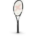 Pacific BXT X Force Pro 2018 Tennisschläger - unbesaitet -