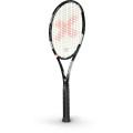 Pacific BXT X Force 2018 Tennisschläger - unbesaitet -