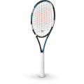 Pacific BXT X Force Pro LT No. 1 2018 Tennisschläger - unbesaitet -