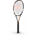 Pacific BXT X Force Pro No. 1 2018 Tennisschläger - unbesaitet -