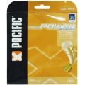 Pacific Poly Power Pro Tennissaite