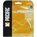 Pacific Poly Power Pro Tennissaite