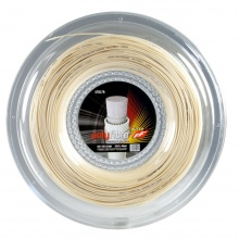 Polyfibre Gutex 200 Meter Rolle