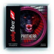 Polyfibre Panthera Tennissaite