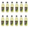 PowerBar Isolite - isotonisches Sportgetränk - Grapefruit Lemon 12x500ml Karton