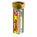 PowerBar 5 Electrolytes Sports Drink Lemon-Tonic Röhrchen