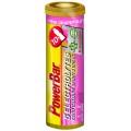 PowerBar 5 Electrolytes Sports Drink Grapefruit Röhrchen