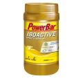 PowerBar Isoactive Lemon 600g Dose
