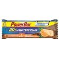 PowerBar Protein Plus 30% Orange Jaffa Cake Riegel einzeln