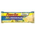 PowerBar Protein Plus 30% Lemon Cheesecake Riegel einzeln