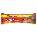 PowerBar Ride Energie Erdnuss/Karamel Riegel einzeln
