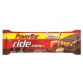 PowerBar Ride Energie Schokolade/Karamel Riegel einzeln