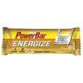 PowerBar Energize Banane Riegel einzeln