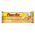 PowerBar Energize Mandel/Vanille Riegel einzeln