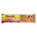 PowerBar Natural Energy Cereal Erdbeer/Cranberry Riegel einzeln