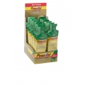 PowerBar Hydro Gel Mojito 24x67ml Box