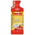 PowerBar Power Gel Original Red Fruit 41g einzeln