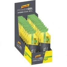PowerBar PowerGel Hydro Mojito 24x67ml Box