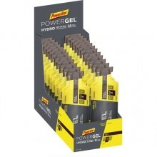 PowerBar PowerGel Hydro Cola 24x67ml Box