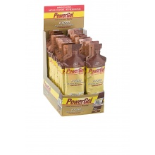 PowerBar Hydro Gel Cola 24x67ml Box