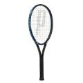 Prince Premier 110 Textreme 2016 Tennisschläger - unbesaitet -