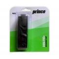 Prince Basisband Dura Pro+ 1.9mm (Griffigkeit+Schweissabsorbtion) schwarz - 1 Stück