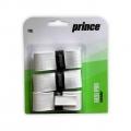 Prince Overgrip Resi Pro 0.6mm - 3 Stück