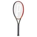 Prince Beast 104 TXT2 280g 2018 Tennisschläger - besaitet -