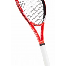 Prince Thunder Blast 105 Tennisschläger - besaitet -