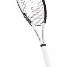 Prince Thunder Dome 100 Tennisschläger - besaitet -