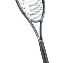 Prince Phantom 100X 305g 2020 Tennisschläger - unbesaitet -
