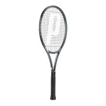 Prince Phantom 100X 320g (18x20) 2020 Tennisschläger - unbesaitet -