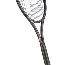 Prince Phantom 100P 310g 2020 Tennisschläger - unbesaitet -