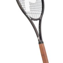 Prince Phantom 93P 330g (18x20) 2020 Tennisschläger - unbesaitet -