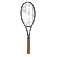 Prince Phantom 93P 325g (14x18) 2020 Tennisschläger - unbesaitet -