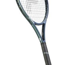 Prince O3 Legacy 110 2020 Tennisschläger - besaitet -