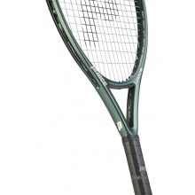 Prince O3 Legacy 120 2020 Tennisschläger - besaitet -