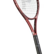 Prince O3 Legacy 105 2020 Tennisschläger - besaitet -